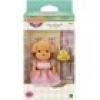 Sylvanian Families Toy-Pudel: Laura Wuschl 6004