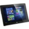 CSL Computer Panther Tab 10 25.7cm (10.1 Zoll) Windows®-Tablet Intel® Atom® x5 Z8350 2GB DDR3-RAM