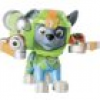 Spin Master Sea Patrol Deluxe FigurRocky 6040266 1St.