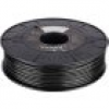 BASF Ultrafuse PR1-7502a075 Tough PLA Filament Tough PLA 1.75mm 750g Schwarz Pro1