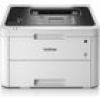 Brother HL-L3230CDW LED-Farbdrucker A4 18 S./min 18 S./min 2400 x 600 dpi LAN, WLAN, Duplex