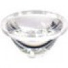 Broadcom ASMT-M030 LED-Optik Klar Transparent 30° Anzahl LEDs (max.): 1 Für LED: Broadcom®-LED Ty