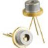 Laser Components Laserdiode Rot 650 nm 5mW ADL-65055TL