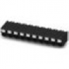 Phoenix Contact SPT-SMD 1,5/ 4-H-5,08 R44 SMD-Leiterplattenklemme 1.50mm² Polzahl 4 300St.