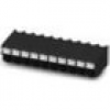 Phoenix Contact SPT-SMD 1,5/ 8-H-3,81 R72 SMD-Leiterplattenklemme 1.50mm² Polzahl 8 300St.