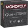 Monopoly Game of Thrones Collectors Edition 44062