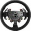 Thrustmaster TM Rally Wheel AddOn Sparco R383 Mod Lenkrad PlayStation 4, PlayStation 3, Xbox One, PC