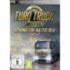 Euro Truck Simulator 2: Beyond the Baltic Sea DLC PC USK: 0