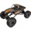 T2M Pirate Swinger Brushed 1:10 RC Modellauto Elektro Crawler Allradantrieb (4WD) RtR 2,4GHz