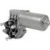 DOGA Gleichstrom-Getriebemotor DO31938622B00/4026 DO 319.3862.2B.00 / 4026 12V 6A 8 Nm 45 U/min Well
