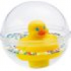 Fisher Price FNB Entchenball 75676