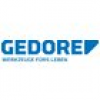 Gedore 2657031 1500 HS-1093 - - Hakensortiment HS-1093 26-tlg