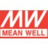 Mean Well LED-Treiber Konstantspannung, Konstantstrom 61.2W 1 - 1.7A 33 - 40 V/DC 3 in 1 Dimmer Funk