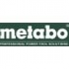 Metabo SPECIAL EDITION II 616260000 Trennscheibe gerade 125mm 22.23mm