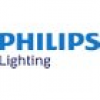 Philips Lighting 1St.