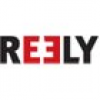 Reely Airbrush-Adapter 192012