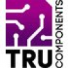 TRU COMPONENTS 1St.