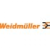 Weidmüller 2604620000 Aderendhülse 1 x 0.5mm² x 10mm Teilisoliert Orange 4000St.